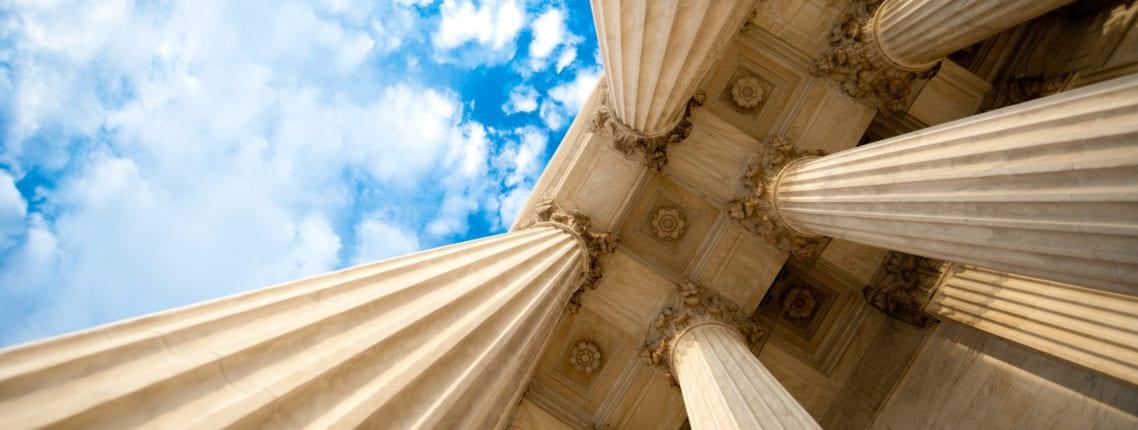 Civil Litigation Lawyers in France